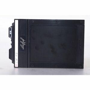 Linhof Planfilmkassette 9x12 - Double Film Sheet Holder - Kassette