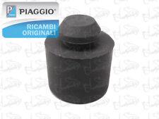 GOMMINO CAVALLETTO LATERALE ORIGINALE PIAGGIO VESPA 125 200 250 300 GT GTS GTV