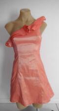 Blossom Formal Dresses Short