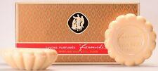 180 Gramm Nina Ricci Farouche Vintage Damenduft 2 x 90 Gramm Seife