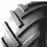 BKT TR-319 29X12.50-15 Load 6 Ply Tractor Tire