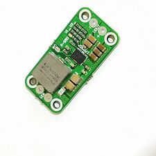 5A TPS61088 high efficiency Step up board 2.7-9V to 5V 7.4V 9V 12V