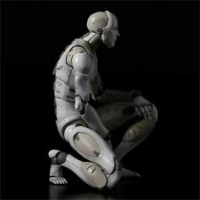 Synthetic Human Action Figure 1/6 Scale 30cm 1000 Toys Toa Heavy Industry