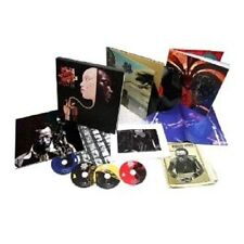 "Miles Davis ""Bitches Brew"" 3 cd+dvd+2 LP vinyle Box NEUF"