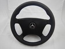 Volant Mercedes Sportline w124 w201