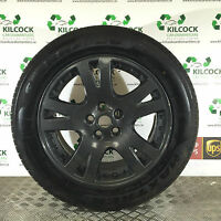 "RANGE ROVER SPORT 19"" ALLOY WHEEL & NEW TYRE 9JX19 502280 *FAST POSTAGE"