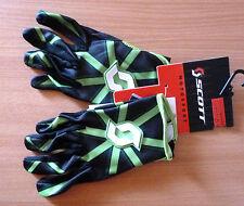 SCOTT Grid Locke 350 Cross Handschuhe Thor Quad Enduro MTB Kawasaki KX-F NEU XL