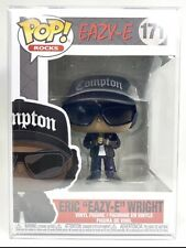 New ListingNew Funko Pop! Rocks Eazy-E Eric Wright #171