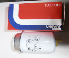 GENUINE UNIPART OE SPEC Fuel Filter part no GFE5451 Fits Ford Transit, 2000-2006