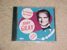 The Re-Stringing the Pearls by Jerry Gray (CD, Jan-2001, DRG (USA))
