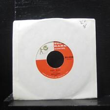 """Jack Scott What In The World's Come Over You / Baby Baby 7"""" VG+ RA-2028 Vinyl 45"""