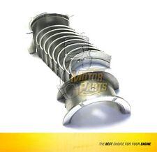 Main Bearing For Chevrolet Bel Air Biscayne 7.4 L Vortec  #4400M - SIZE 030