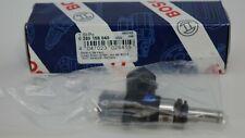Bosch 980cc/min EV14 Injector (1) 0280158040