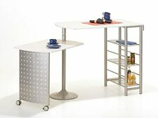 Links - Think Design tavolo Bar Smart 183*70*78 cm