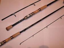 Shimano Medium Heavy Fishing Rods