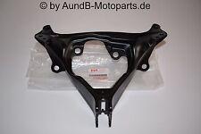 GSXR 1000 K7-K8 Verkleidungshalter NEU / Brace Cowling NEW original Suzuki