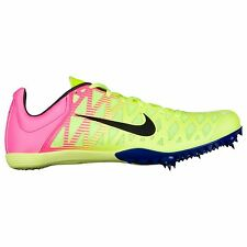 Nike Zoom Maxcat Track and Field Spikes Men's 11.5 - new Free Shipping