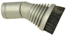 Dyson DC01, DC03, DC04, DC07, DC14 Cleaner Dust Brush