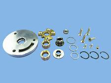 Chevy GMC GM4 GM-4 Pickup Suburban 6.5L Diesel Turbo charger Repair Rebuild Kit