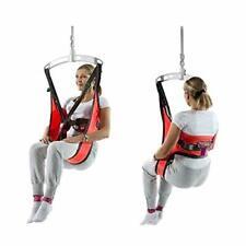 Medical Full Body Patient Lift Sling Patient Lifter Medical Lift Equipment, New