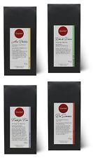 (6,45 EUR/100 g) 4 x Eistee für die heißen Sommer Tage - Tee im Sommer - 200 g