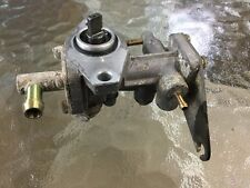 2001 Ski Doo MXZ 800 Oil Pump
