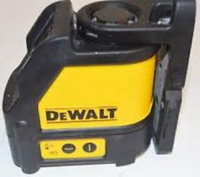 BATTERY LEAKAGE REPAIR-  Dewalt dw088k dw087k  & calibration service