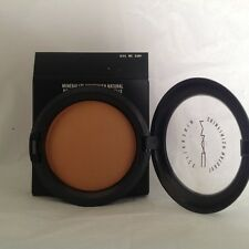 MAC MINERALIZE SKINFINISH NATURAL ~ Give Me Sun! ~ NIB