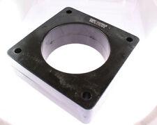 130-501 Voltage 600V Current Transformer 500:5 Current Ratio Relay 500A Input