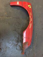 Ferrari F348 Wing F355 Damaged Rh Offside