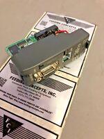 Automation Direct DL250 CPU D2-250