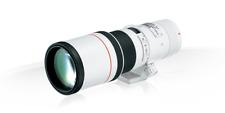 Canon EF 400mm f/5.6 USM Lens