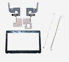 "Asus X553S X553SA 15.6/"" LCD Lid Hinges Left Right Hinge Bracket X553-L"