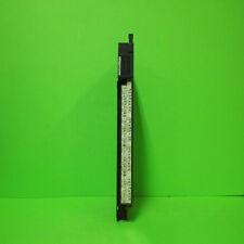 (USED) Allen Bradley1771-IVN Digital Input Module