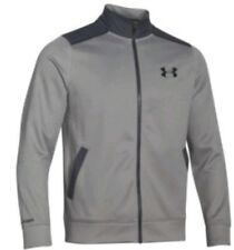 Homme Under Armour AF Storm Armour Fleece Marauder Veste. UK XL.