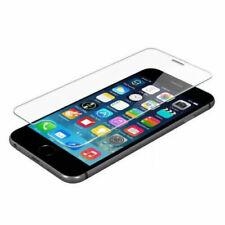 Proteggi schermo per cellulari e smartphone