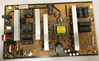 Panasonic N0AE5KK00002 (MPF6913B, PCPF0288) Power Supply