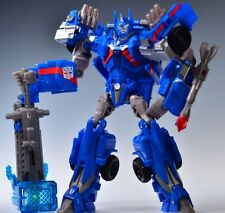 Transformers Prime Rid ULTRA MAGNUS Complete Voyager Robots In Disguise