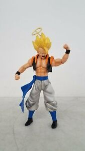 "10"" Tall Jakk's 2003 Dragon Ball Z Figurine DR"