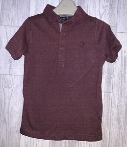 Boys Age 3 (2-3 Years)  - Next Polo Shirt