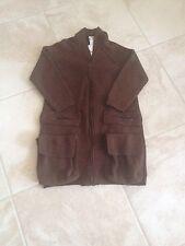 Chloe Sweater Coat