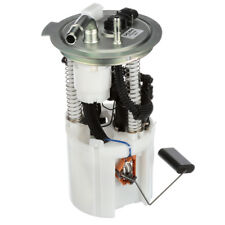 Fuel Pump Module Assembly Delphi FG0516