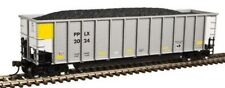 Atlas HO RTR  Aluminum Coal Gondola Pennsylvania Power & Light PPLX  # 20004041