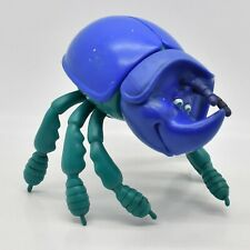 "Disney A Bug's Life Dim Loose 5"" Figure 1998"
