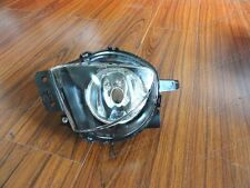 Fog Lights Lamp (Clear) Right RH For BMW 3-Series E90 2006-2008