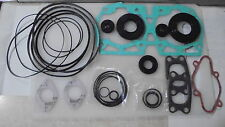 582 Rotax Aircraft Engine Overhaul Gasket Set Ultralight Gaskets