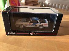 Ebbro 1/43 Toyota Supra Gr.A 1990
