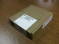JC097B HP Renew Sealed AS5800 Procurve POE Module