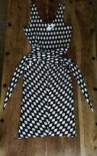 GAP Dress, size S, BNWT
