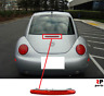 FOR VOLKSWAGEN NEW BEETLE 98-10 NEW REAR STOP SIGNAL LIGHT LAMP LED